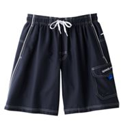 Speedo Marina Swim Trunks
