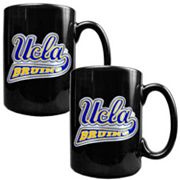 UCLA Bruins 2-pc.Ceramic Mug Set