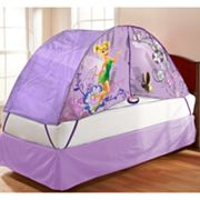 Disney Fairies Bed Tent