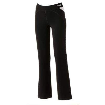 FILA SPORT Zoom Performance Pants