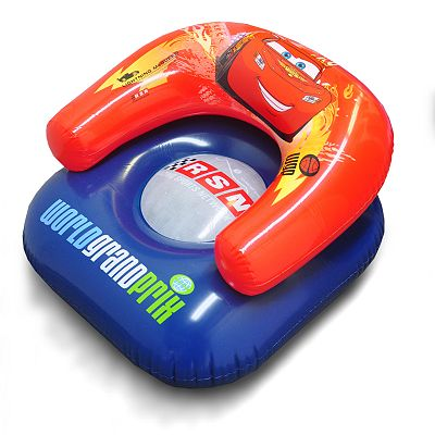 Disney/Pixar Cars Inflatable Chair