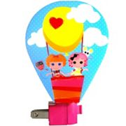 Lalaloopsy Night-Light