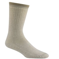 Men's Wigwam Merino Comfort Hiker Socks