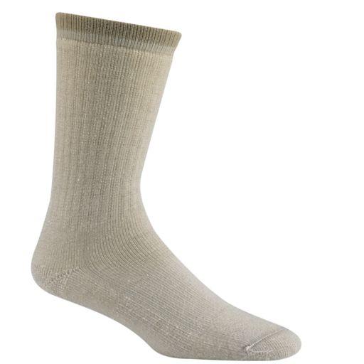 Men's Wigwam Merino Comfort Hiker Socks