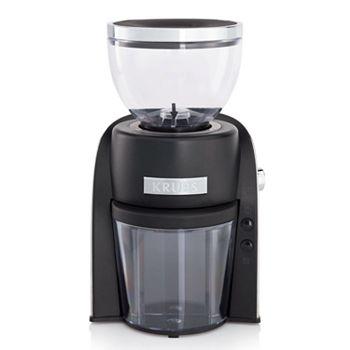 KitchenAid BCG111 Coffee Grinder