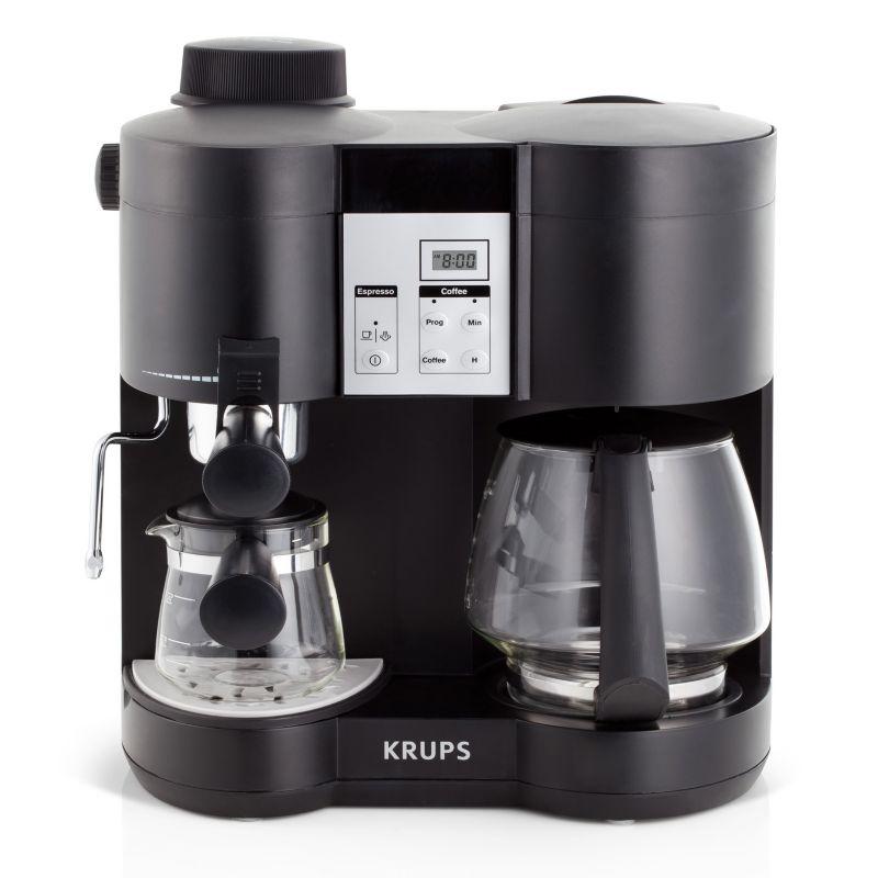 %name Tea And Coffee Maker Combo