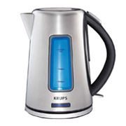 Krups Intuitive Electric Kettle