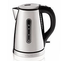 Krups Breakfast Set Electric Kettle