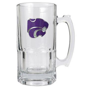 Kansas State Wildcats Macho Mug