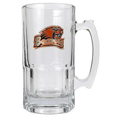 Oregon State Beavers Macho Mug