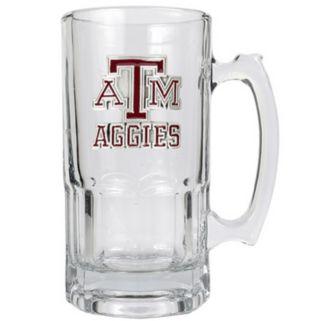 Texas A and M Aggies Macho Mug