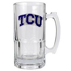 TCU Horned Frogs Macho Mug