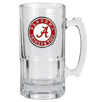 Alabama Crimson Tide Macho Mug