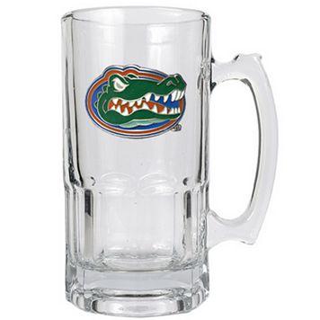 Florida Gators Macho Mug