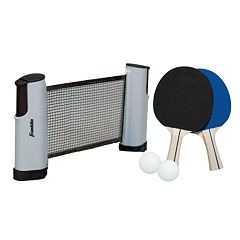 Franklin Table Tennis To Go Set