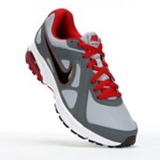 Nike Air Dictate 2 High-Performance Running Shoes - Men