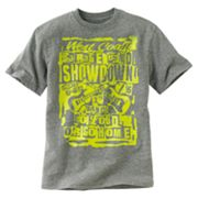 Rock and Republic Showdown Tee - Boys 8-20