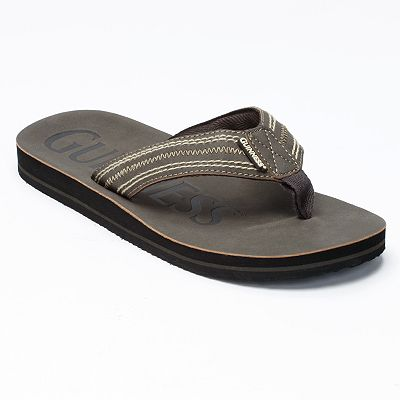 Guinness Flip-Flops - Men