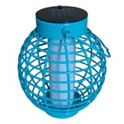 SONOMA outdoors Hanging Solar Lantern