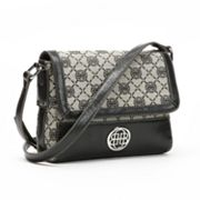 Dana Buchman Jamie Cross-Body Bag
