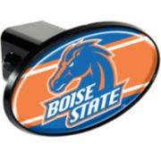 Boise State Broncos Trailer Hitch Cover