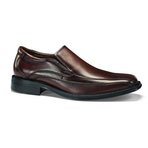 dockers 174 franchise dress shoes