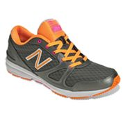 New Balance 577 Wide Cross-Trainers - Women