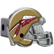 Florida State Seminoles Helmet Hitch Cover