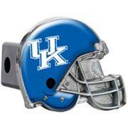 Kentucky Wildcats Helmet Hitch Cover