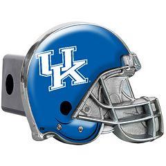 Kentucky Wildcats Helmet Hitch Cover
