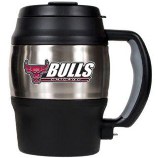 Chicago Bulls Mini Travel Jug