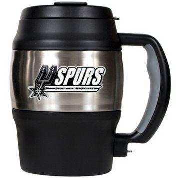 San Antonio Spurs Mini Travel Jug