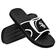 Chicago White Sox Slide Sandals