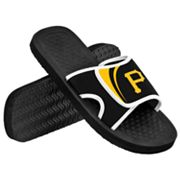Pittsburgh Pirates Slide Sandals