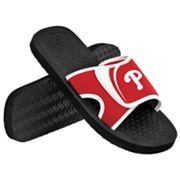 Philadelphia Phillies Slide Sandals