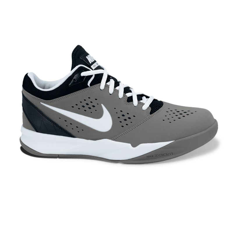 Enjoy free shipping and easy returns every day at Kohl's. Find great deals on Sale Womens Nike Shoes at Kohl's today!