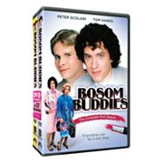 Bosom Buddies: The Complete First Season 6-Disc DVD Set