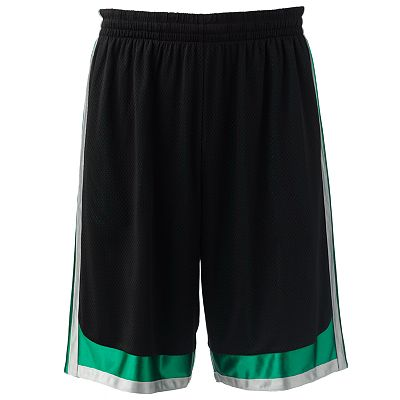 Tek Gear Miter Reversible Basketball Shorts - Big and Tall