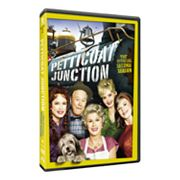 Petticoat Junction: The Official Second Season 5-Disc DVD Set