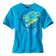 Tony Hawk Willie Tee - Boys 4-7x