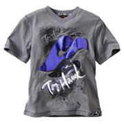 Tony Hawk Marley Tee - Boys 4-7x