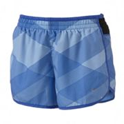 Nike Sprinter Dri-FIT Print Running Shorts