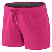 Nike Downtime Shorts