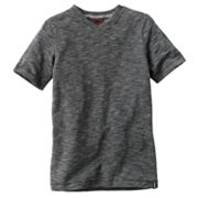 Tony Hawk Slubbed Space-Dye Tee - Boys 8-20