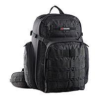 Caribee OPS Backpack