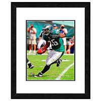 LeSean McCoy Framed Player Photo