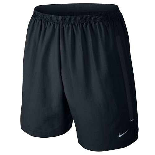 nike shorts 7 inch men