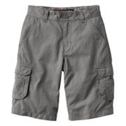 Tony Hawk Ripstop Cargo Shorts - Boys 8-18