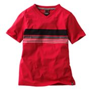 Tony Hawk Curbside Slub Tee - Boys 8-20
