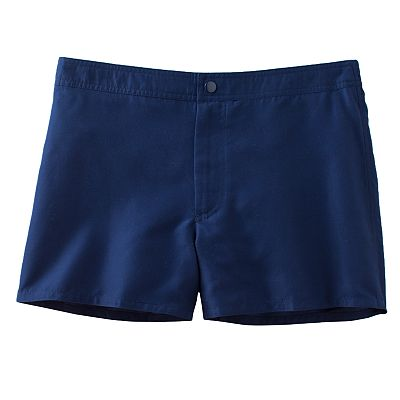 Southpoint Solid Board Short Bottoms